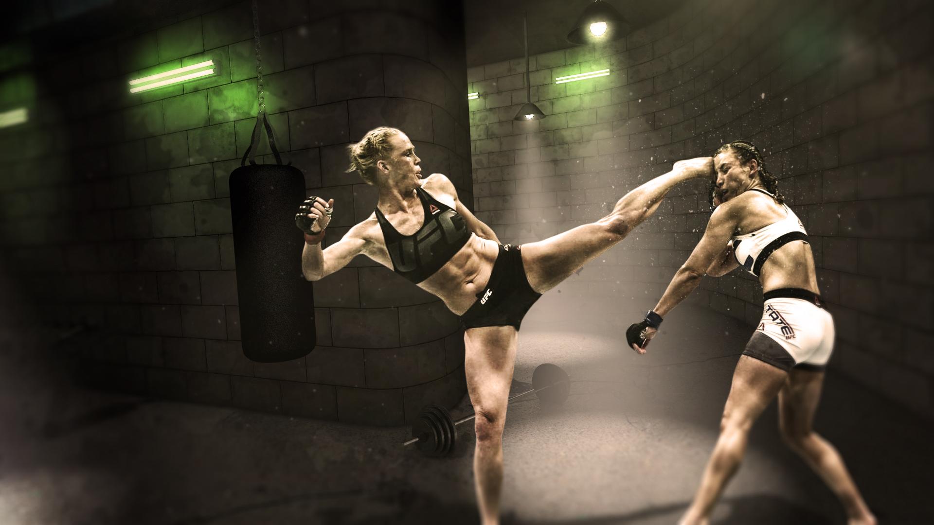 UFC_StyleFrameV2_Frame04_V2.jpg