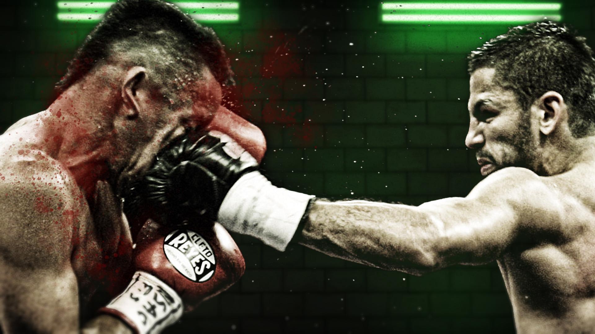 UFC_StyleFrameV2_Frame08_V2.jpg