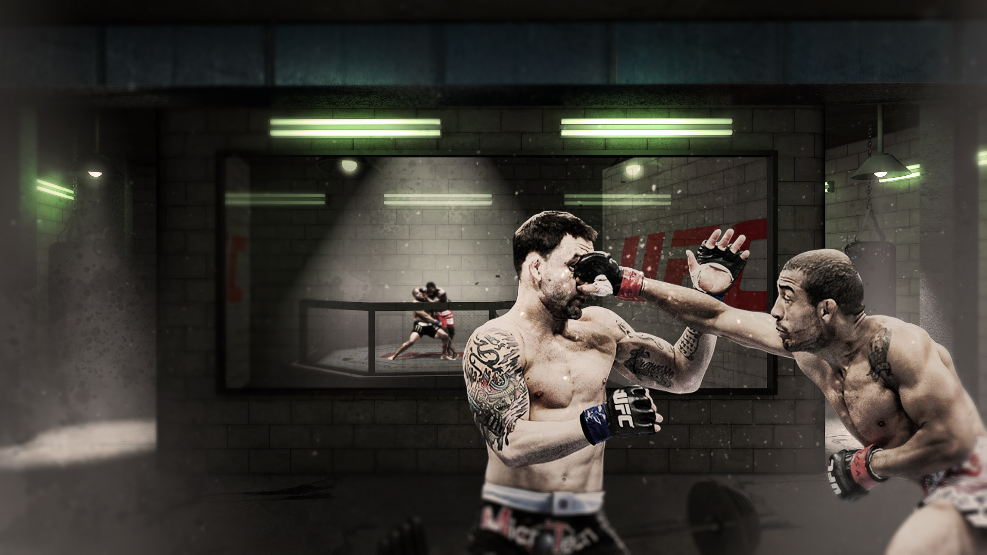 UFC_StyleFrameV2_Frame10_V2.jpg