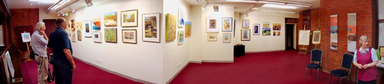 HAS Annual Exhibition 21012_1500.jpeg
