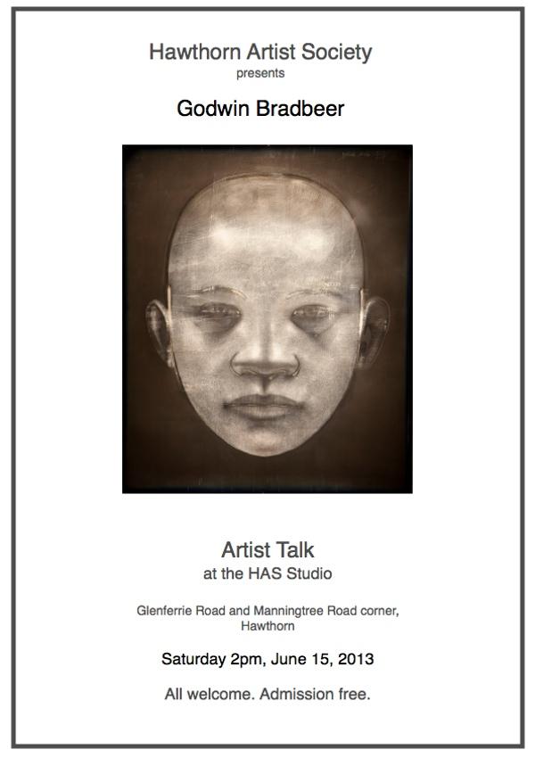 Godwin Bradbeer Poster 60.jpeg