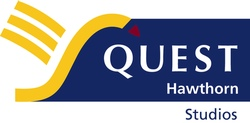 Hawthorn Artist Society wish to thank Quest for their assistance and support.   Quest Hawthorn 616 Glenferrie Road, Hawthorn VIC 3122  Tel: +61 3 8803   E mail: questhawthorn@queststudios.com.au     www.questhawthorn.com.au