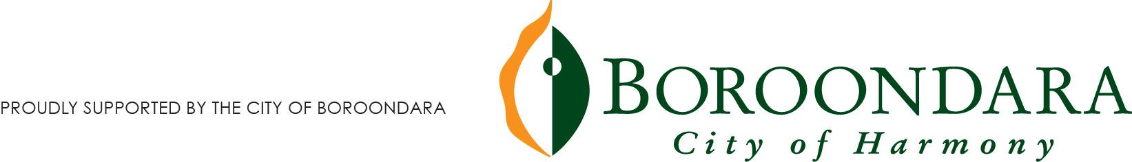 council support logo.jpg