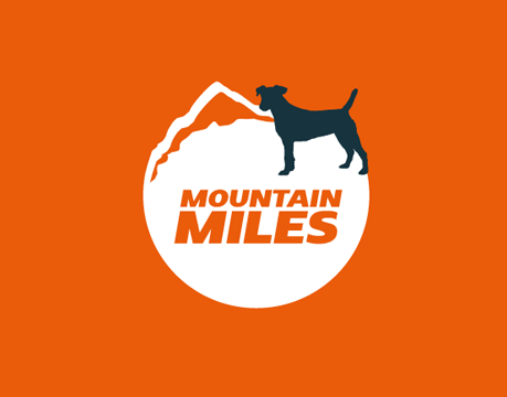 Mountain_Miles_2.png