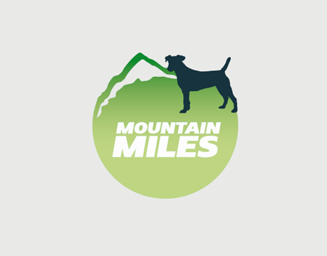 Mountain_Miles_3.png