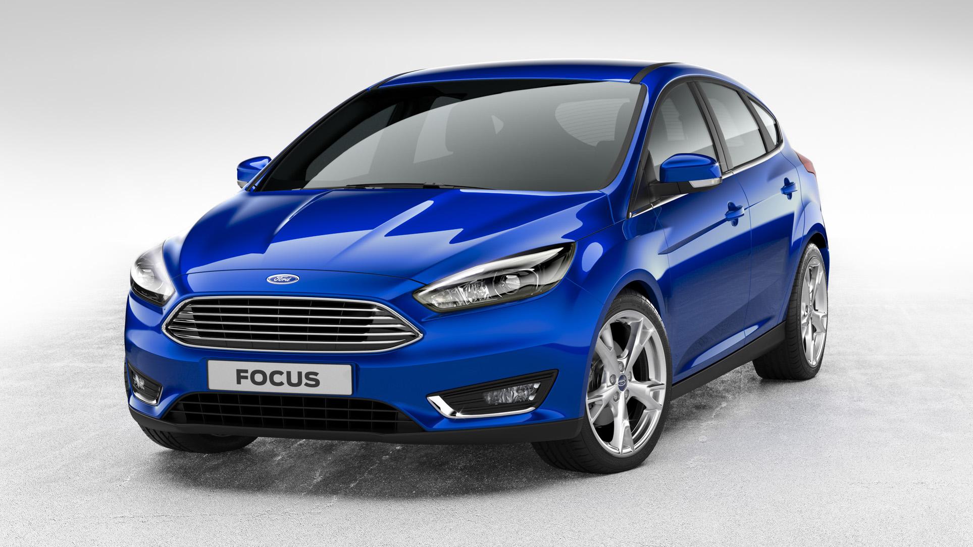 Ford_Focus_5Door_02_Crop.jpg