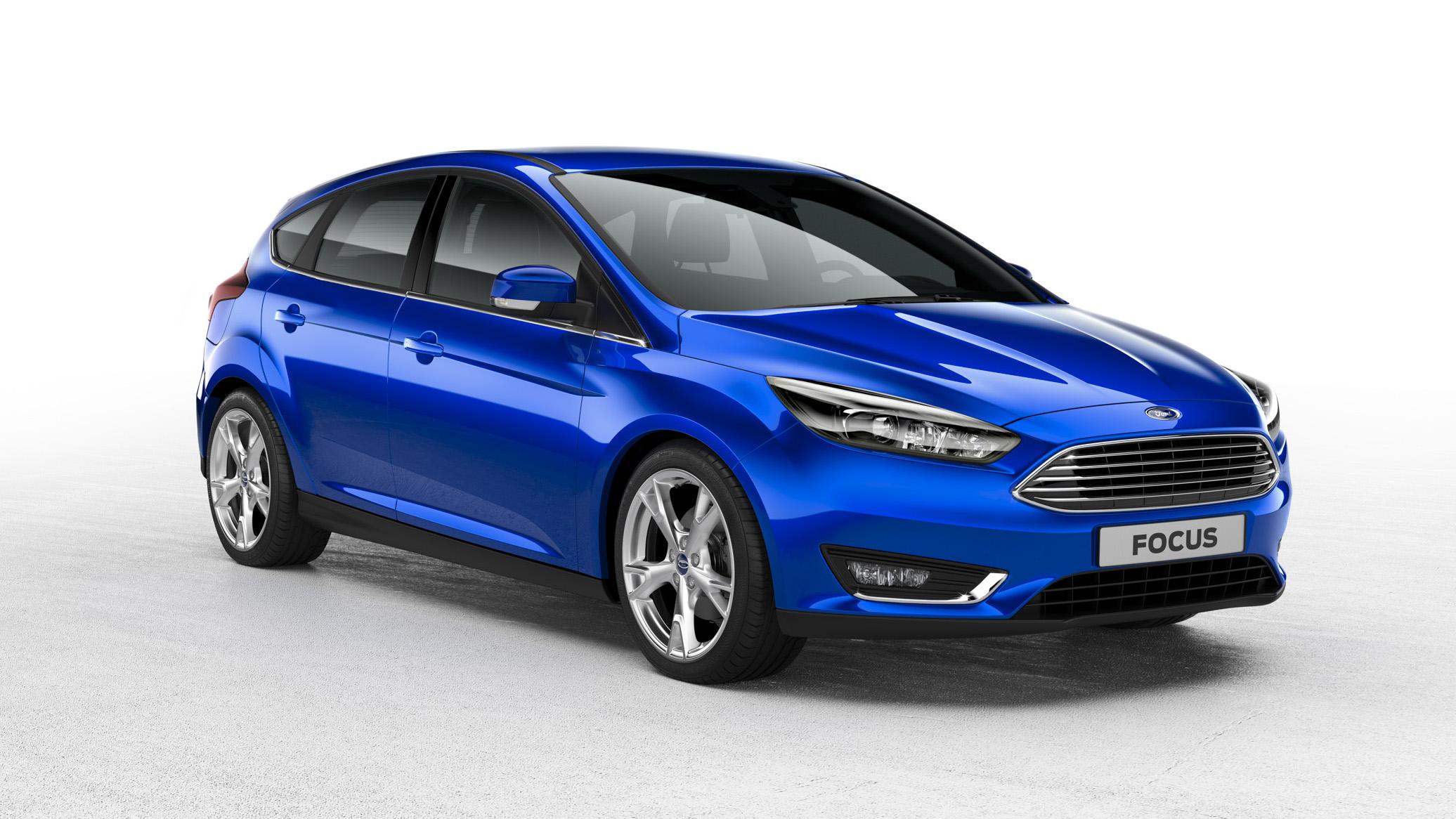 Ford_Focus_5Door_03_Crop.jpg