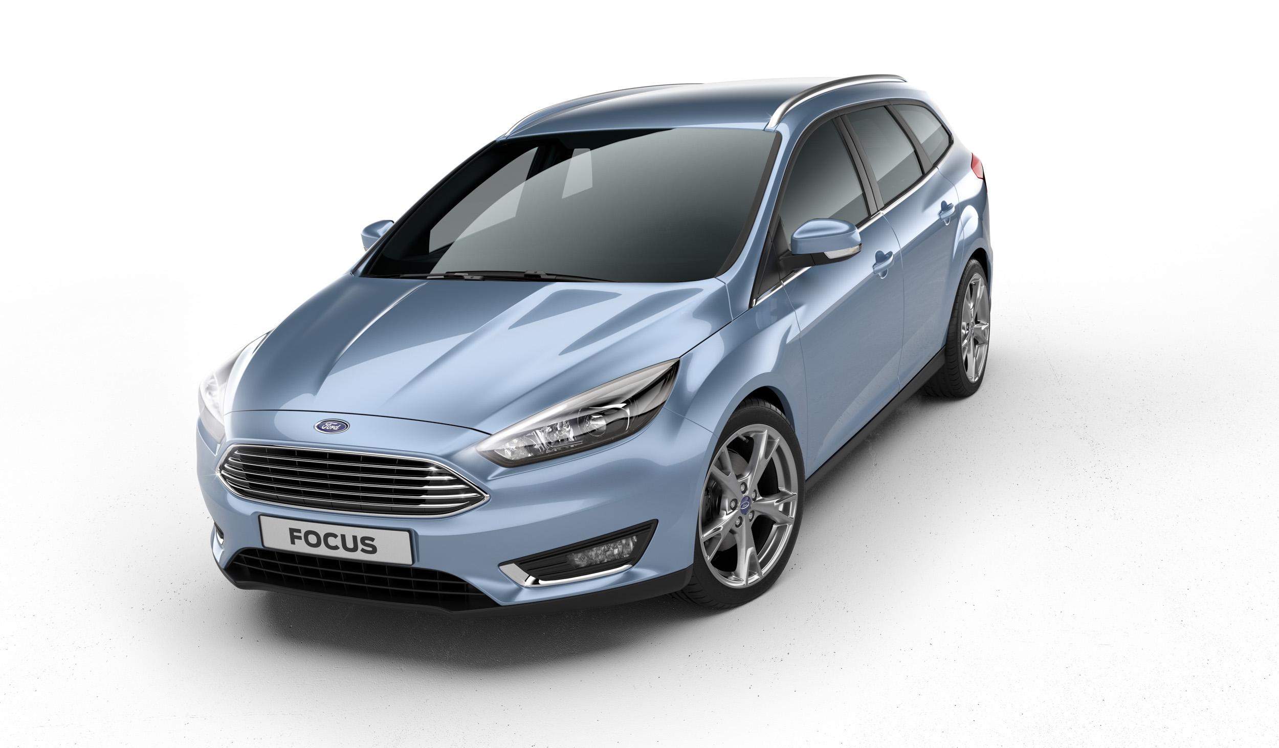 Ford_Focus_Wagon_01.jpg