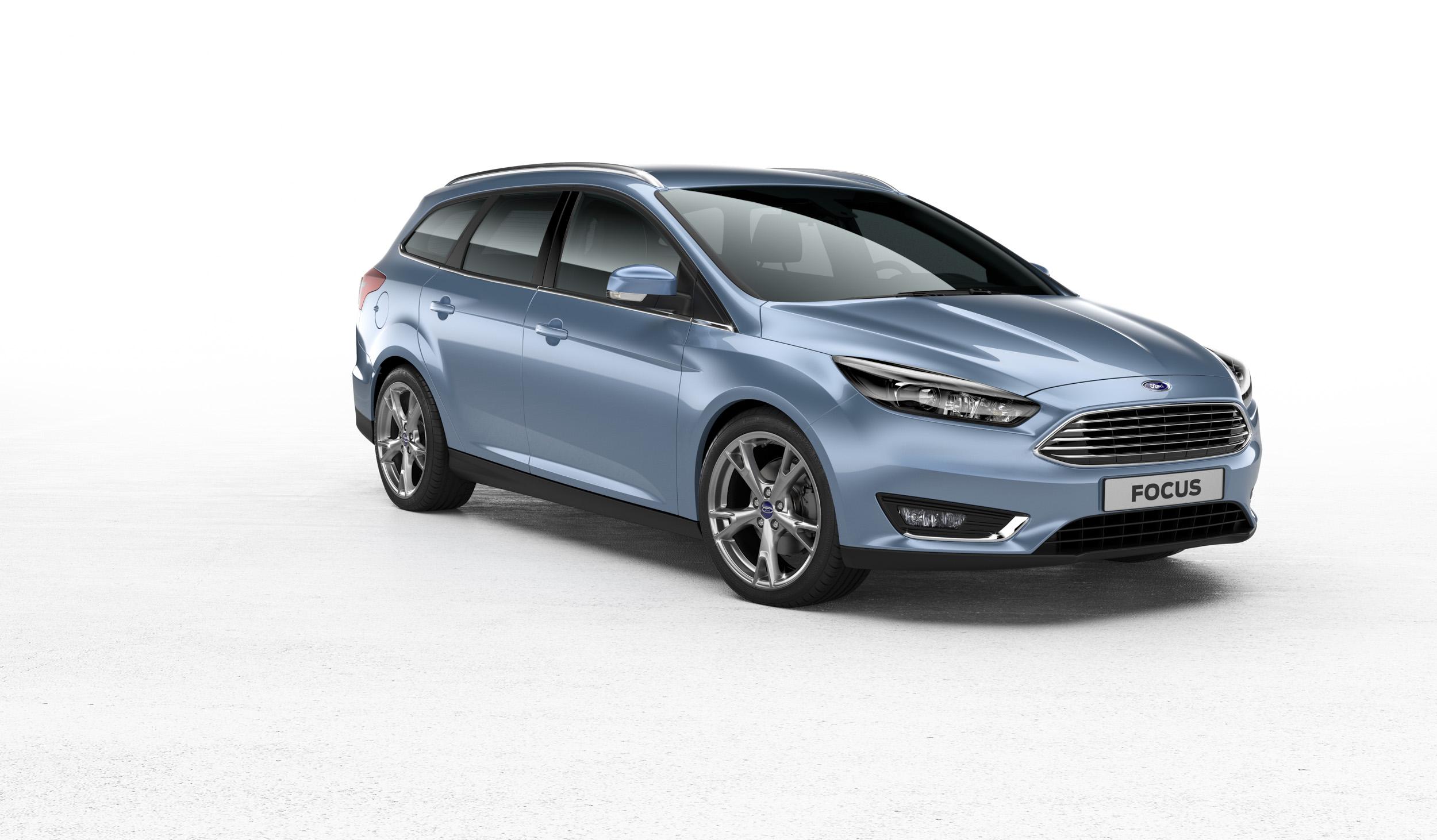 Ford_Focus_Wagon_02.jpg
