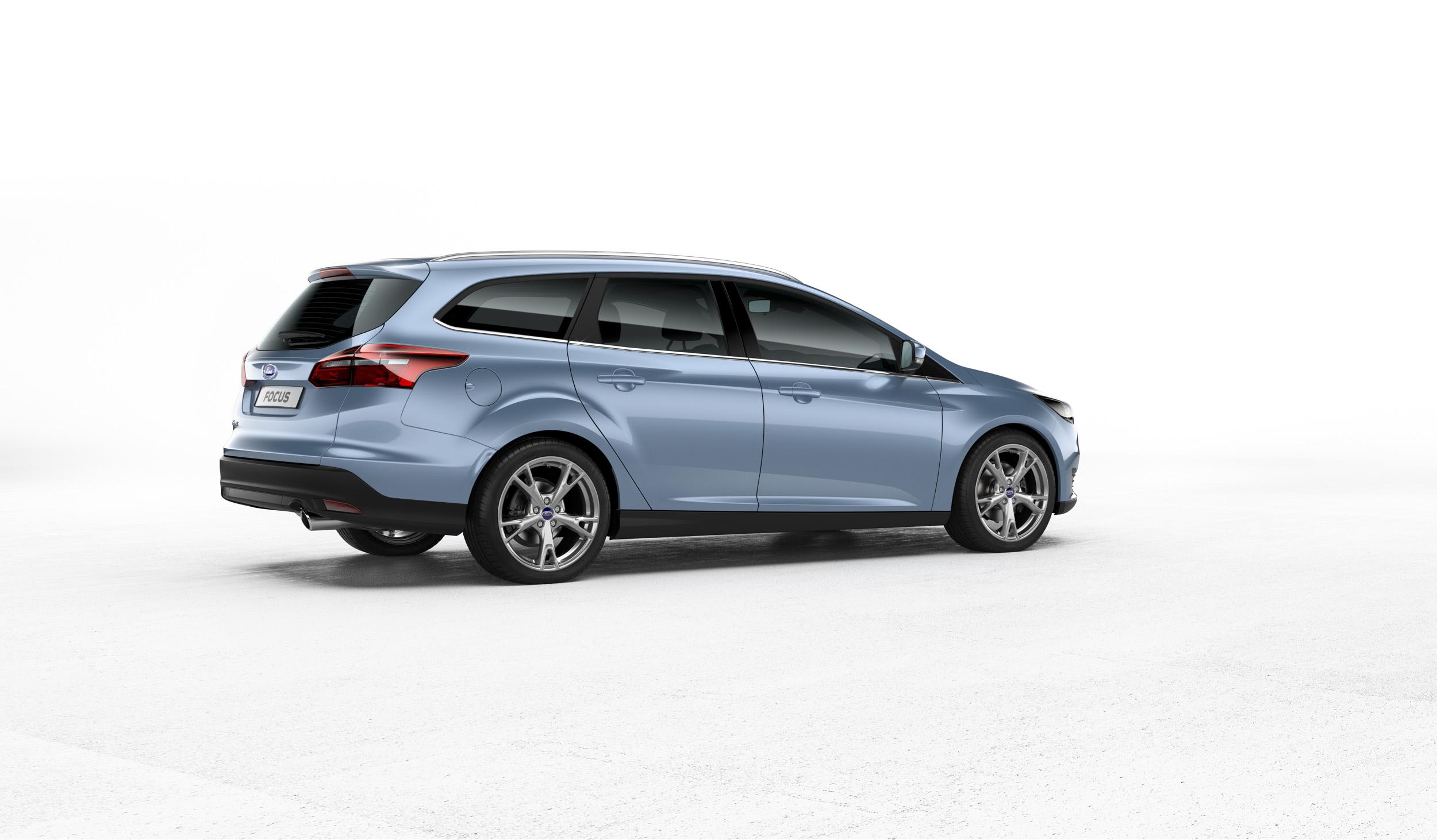 Ford_Focus_Wagon_04.jpg
