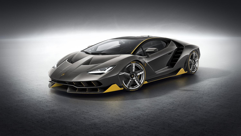 Lamborghini Centenario 3-4 Front 2.jpg