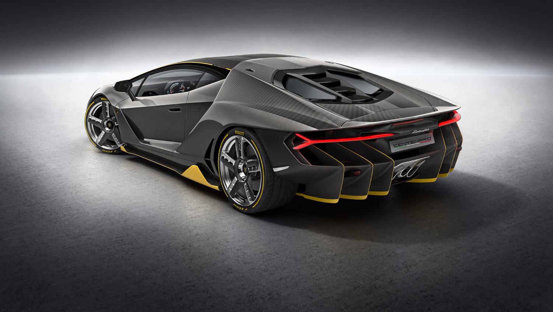 Lamborghini Centenario 3-4 Rear.jpg
