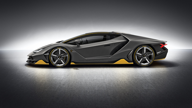 Lamborghini Centenario 3-4 Side.jpg