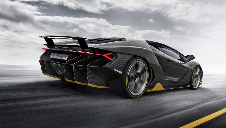 Lamborghini Centenario Dynamic Rear.jpg