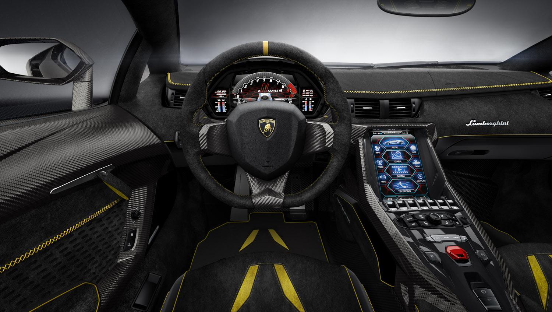 Lamborghini Centenario Interior.jpg