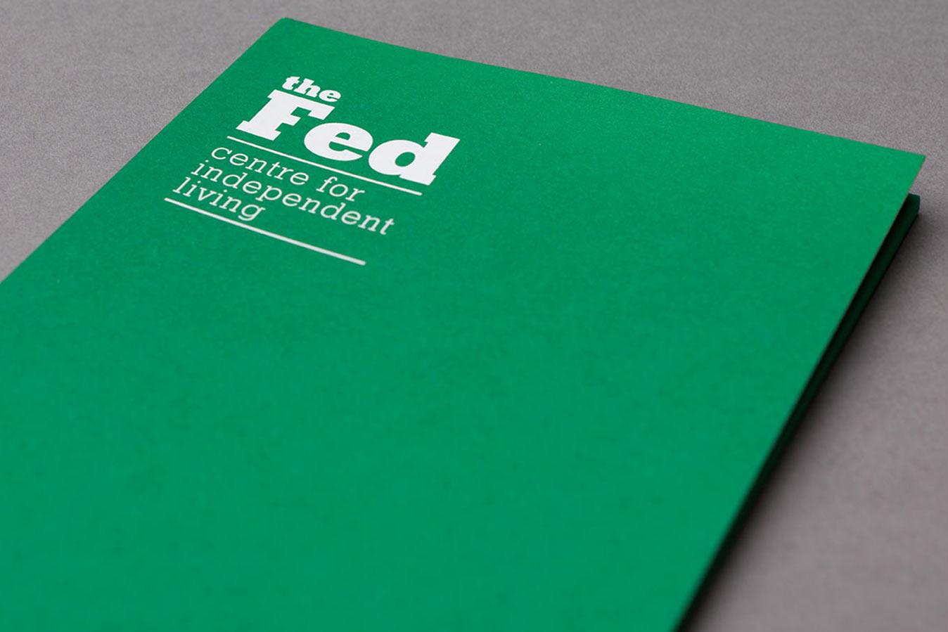 Fed_01.jpg
