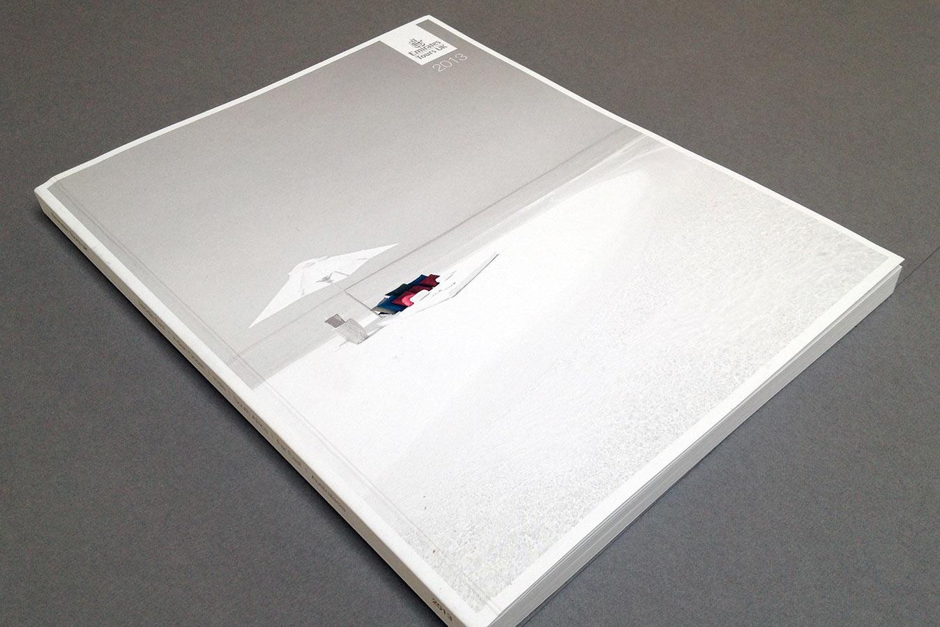 brochure2012_01.jpg