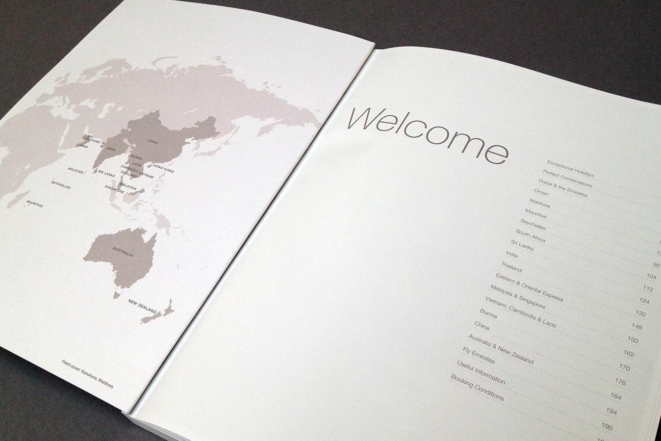 brochure2012_02.jpg