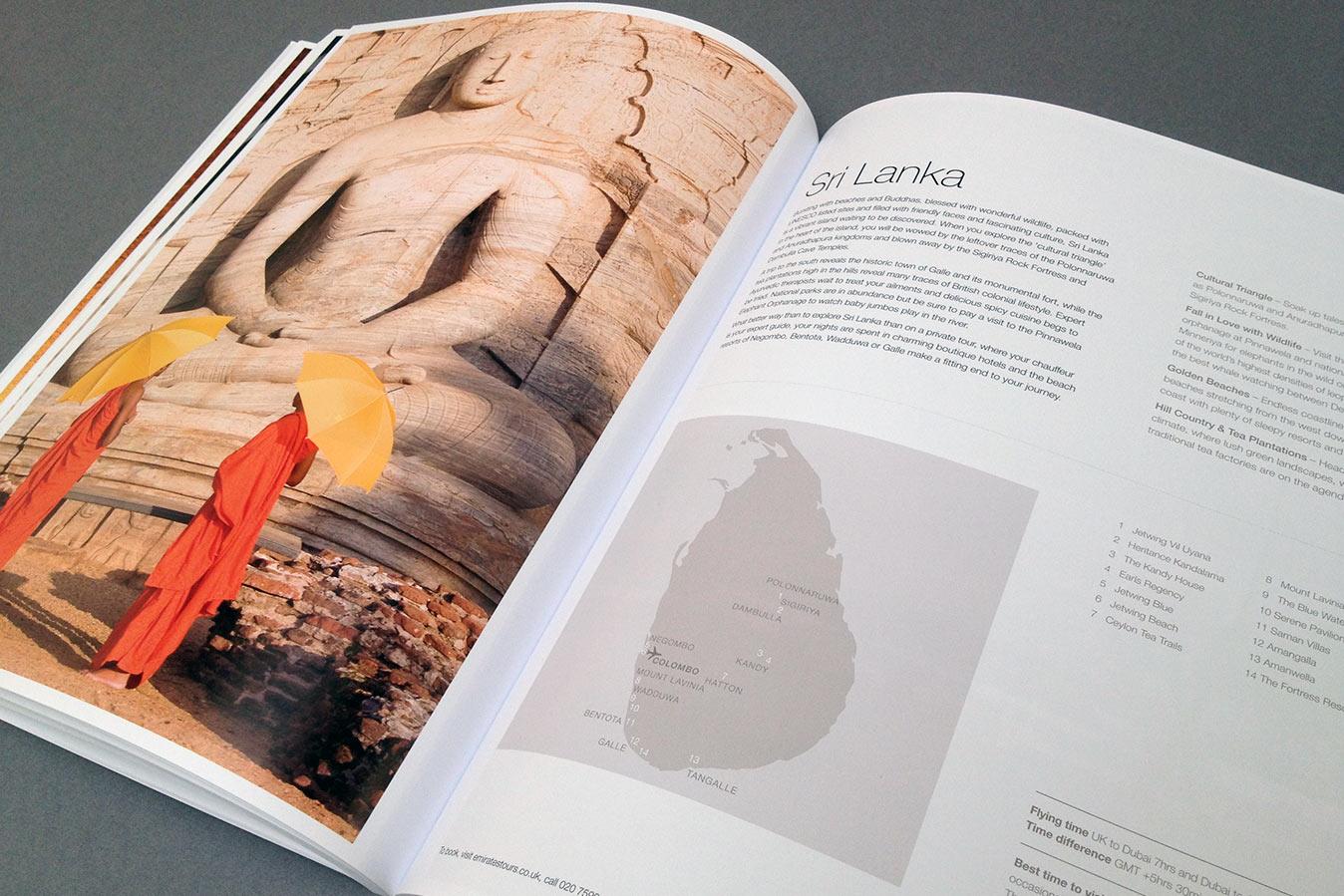 brochure2012_03.jpg
