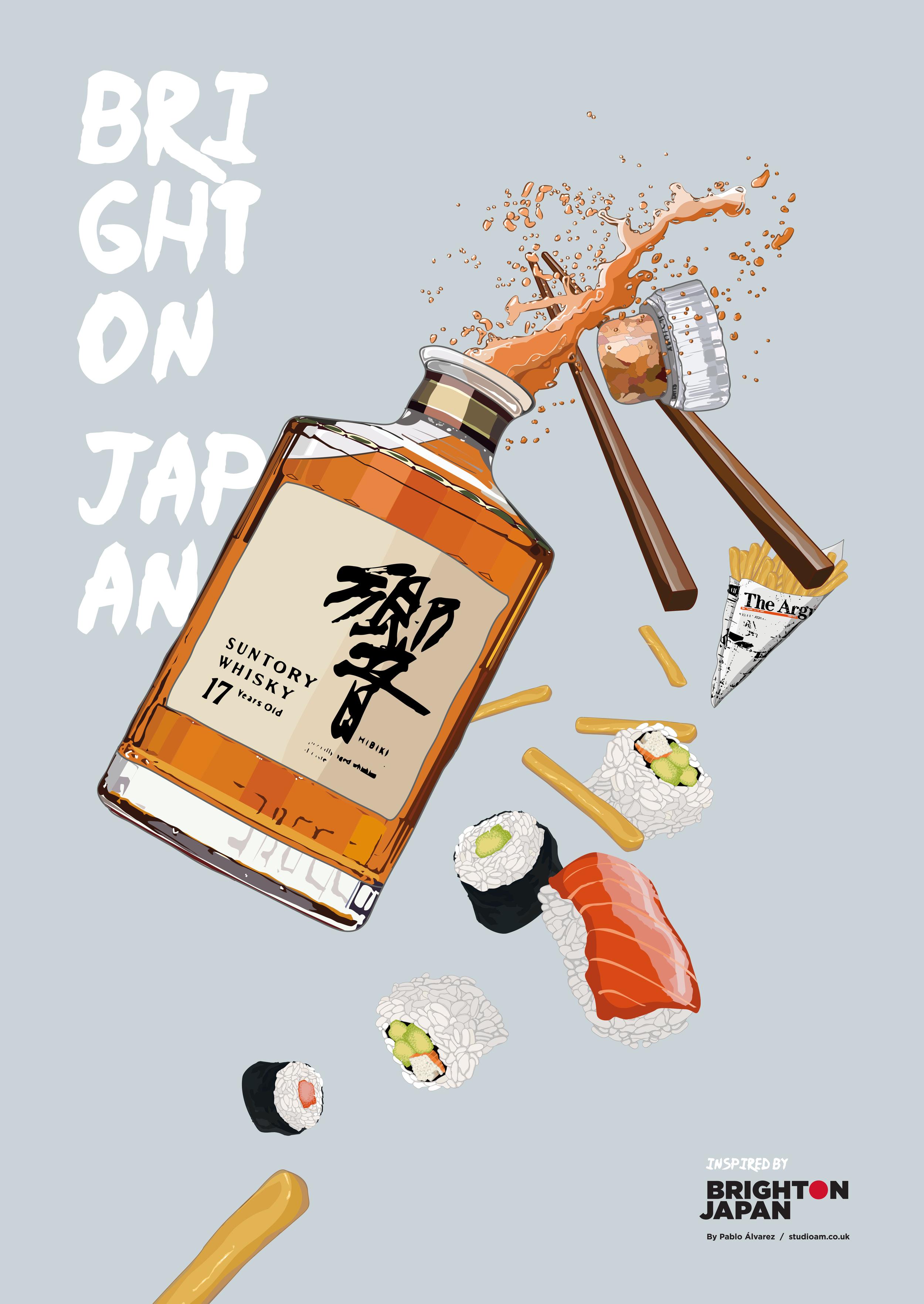 Brighton_Japan_poster-01.jpg