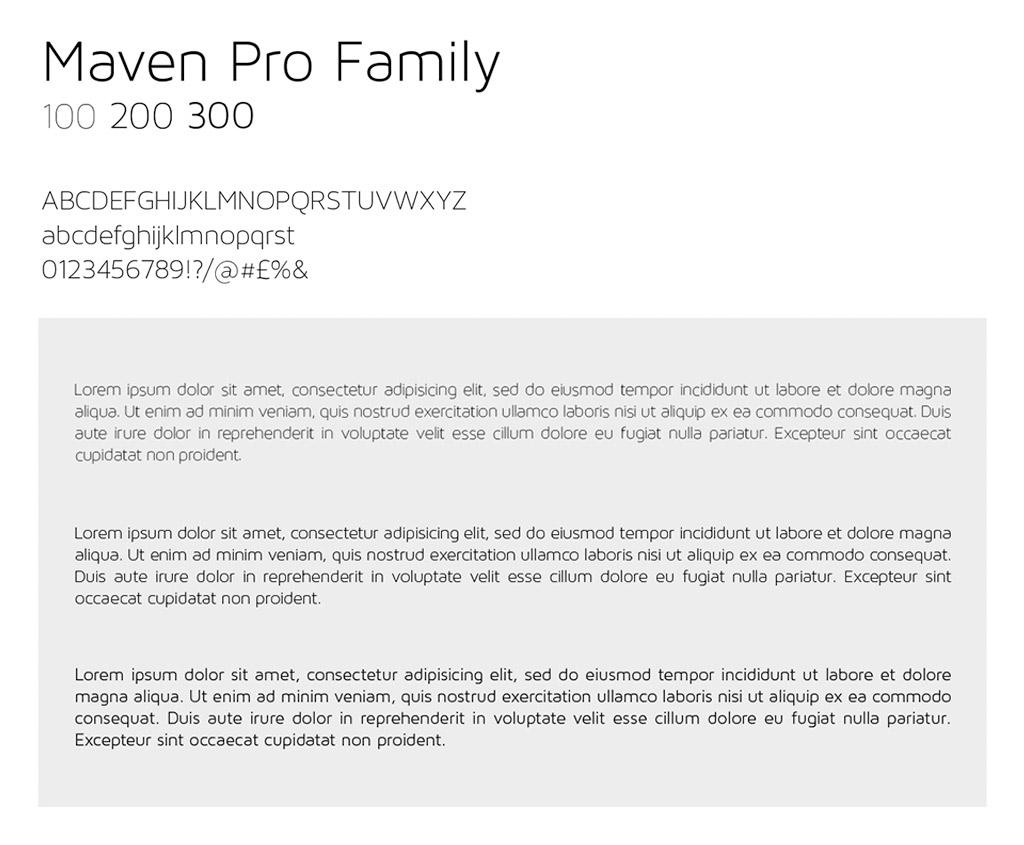 05_typography.jpg