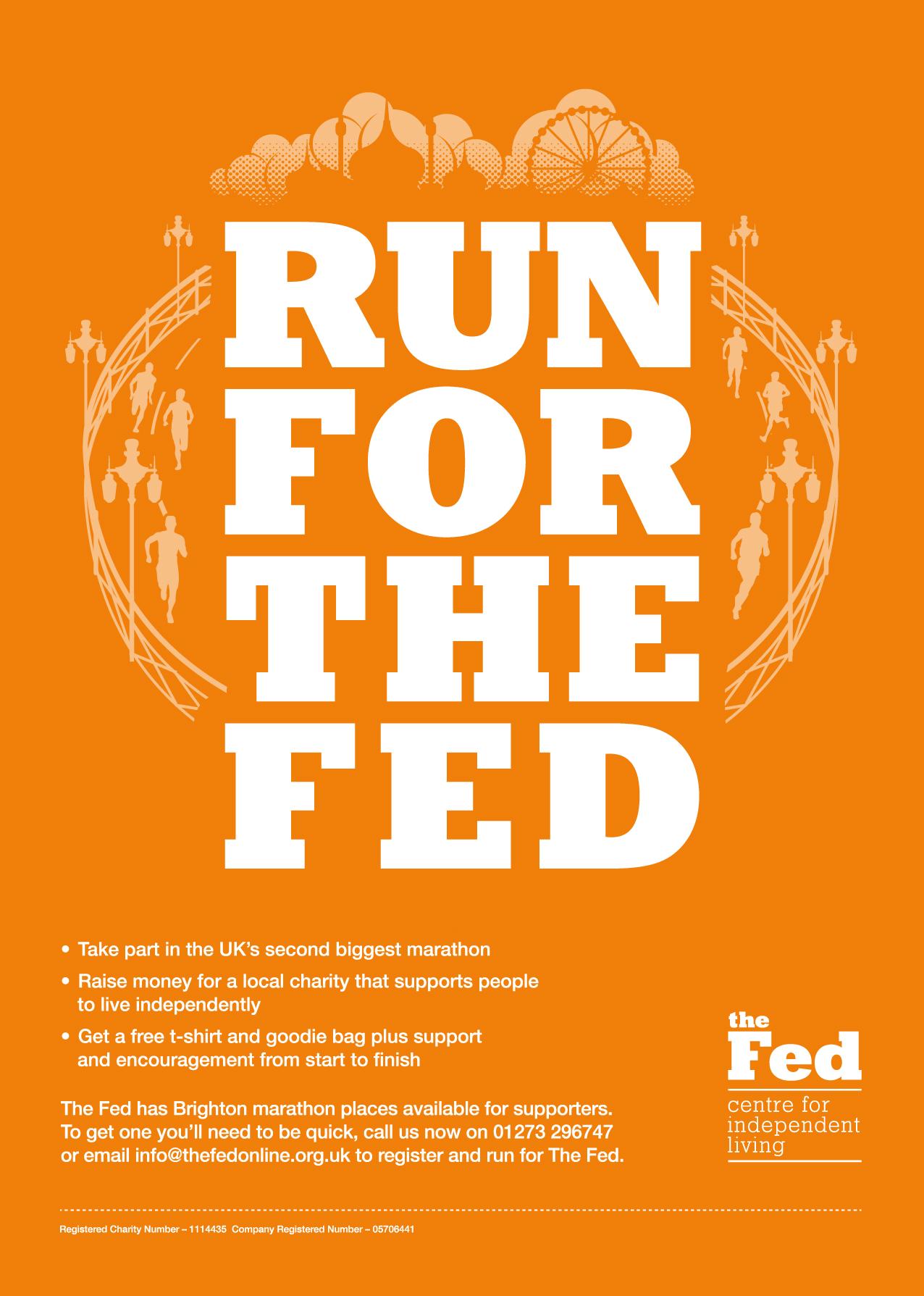 Fed_Marathon_A4-03.jpg