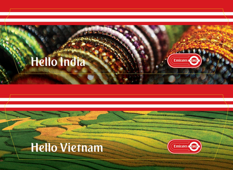 Emirates-Graphics3.jpg