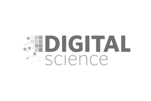 DigitalScience-Logo.jpg