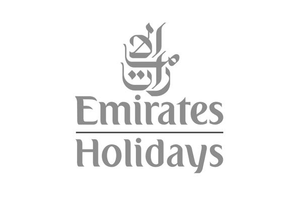 EmiratesHolidays-Logo.jpg
