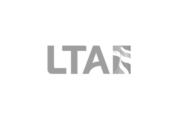 LTA-Logo.jpg