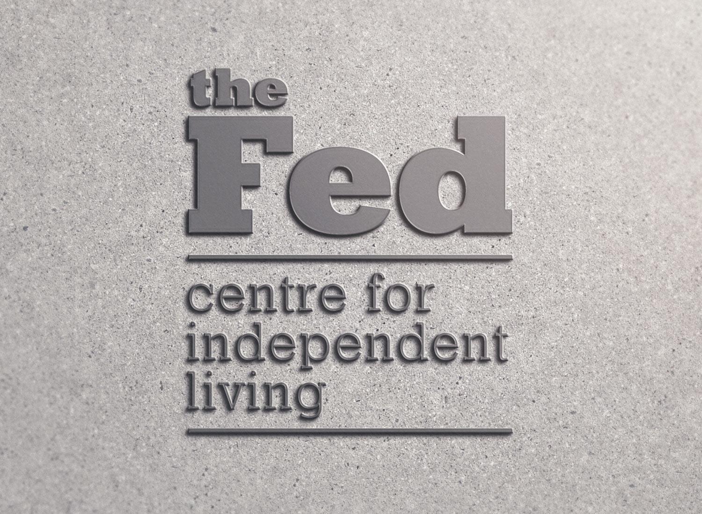 TheFed-Logo.jpg