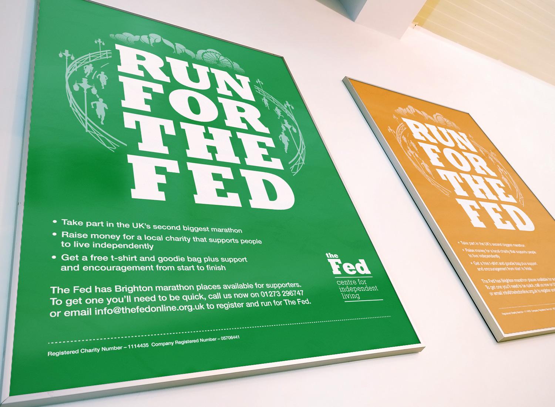 TheFed-RunPosters.jpg