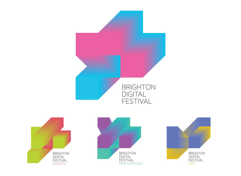 BrightonDigital-Logo2.jpg