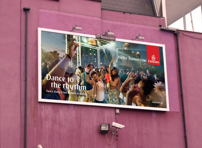 Emirates-Billboard01.jpg