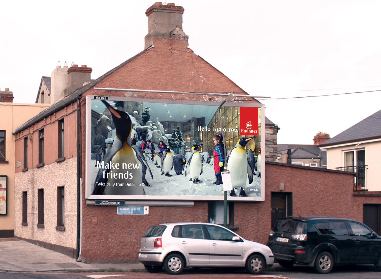 Emirates-Billboard03.jpg