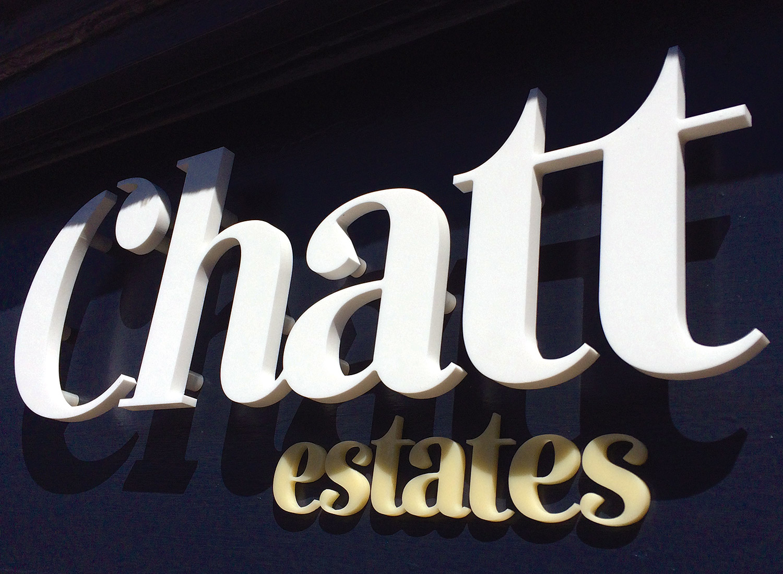 ChattEstates-Signage01.jpg