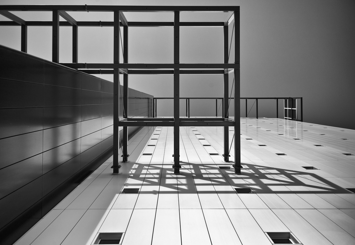 Architectural-Abstract.jpg