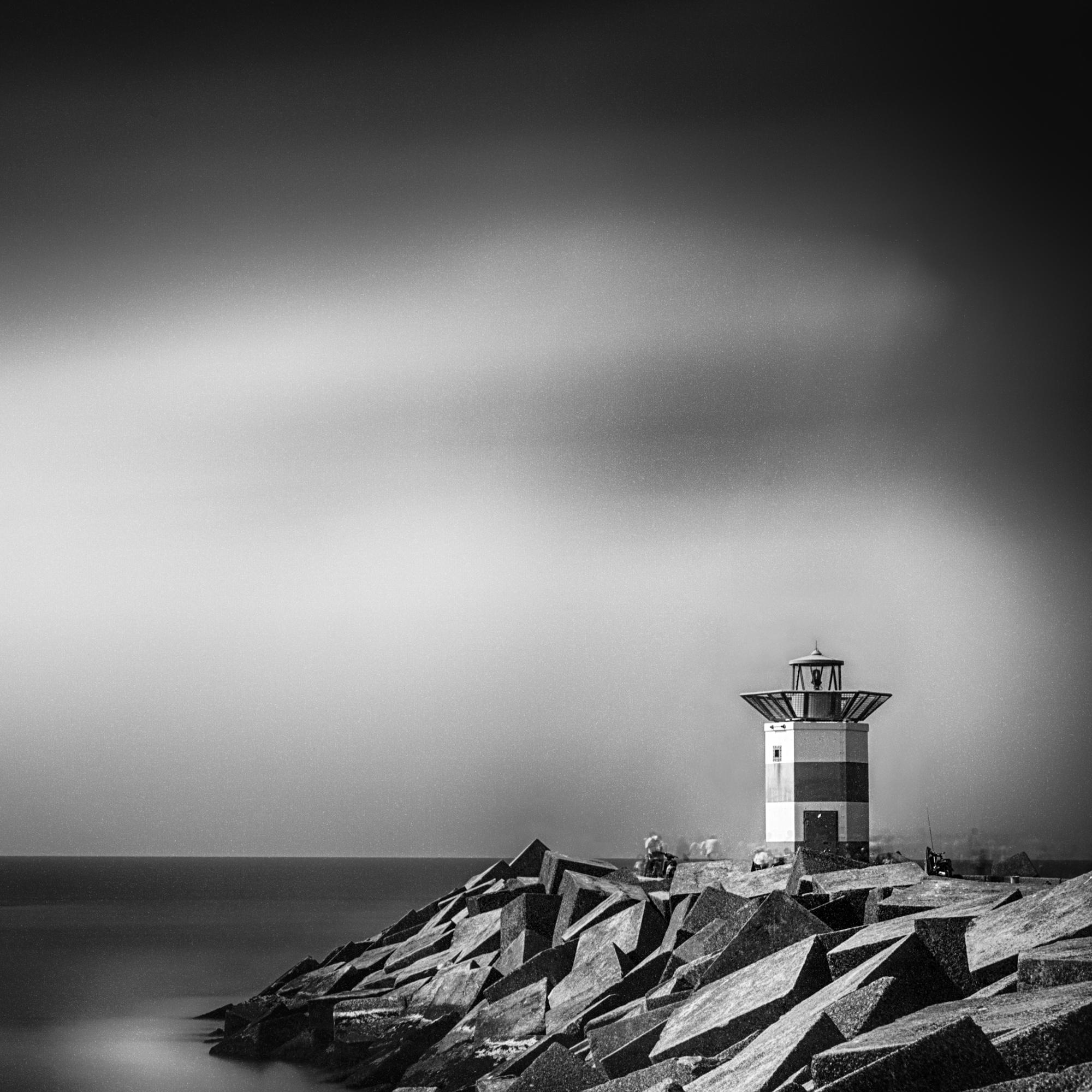Scheveningen-Lighthouse-SB.jpg
