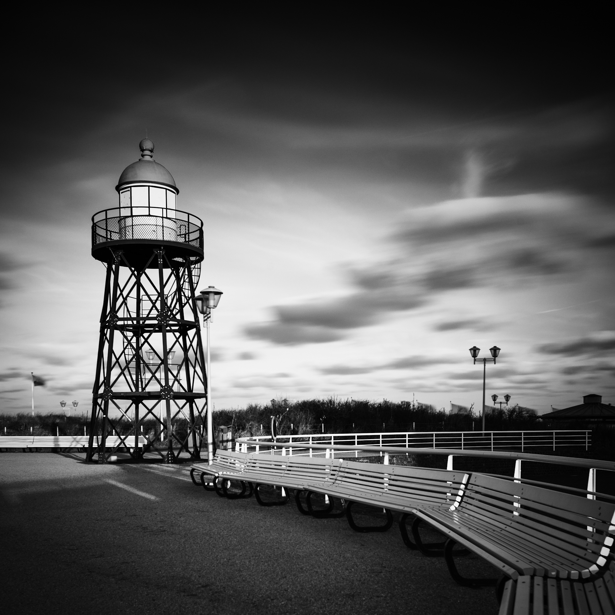 Kijkduin-Lighthouse-sq.jpg