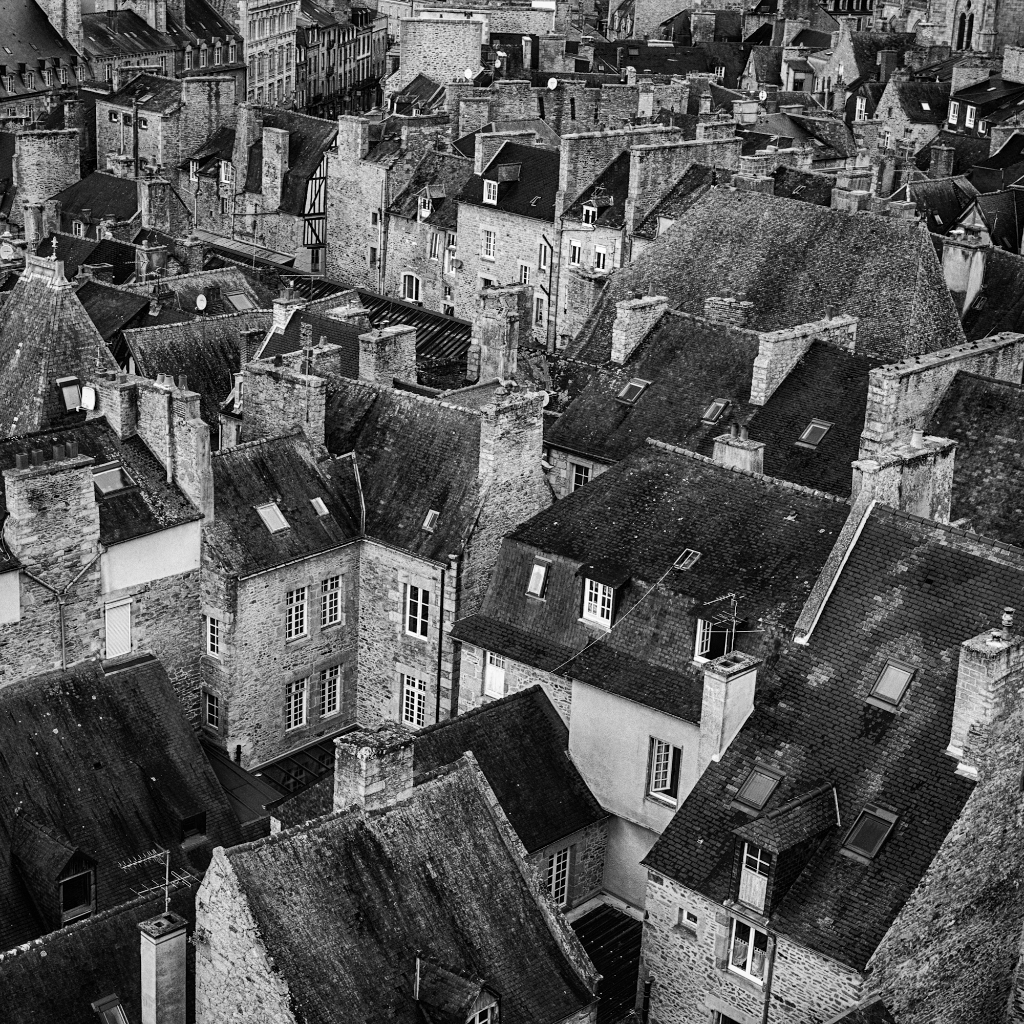 French-Rooftops.jpg