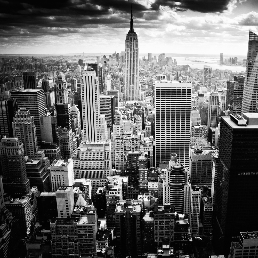 NYC-FvH-EckhartGallery-XS.jpg