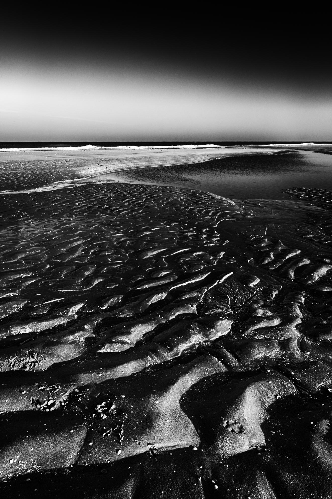20111023-_T0Z9664_HDR-scheveningen-beach.jpg
