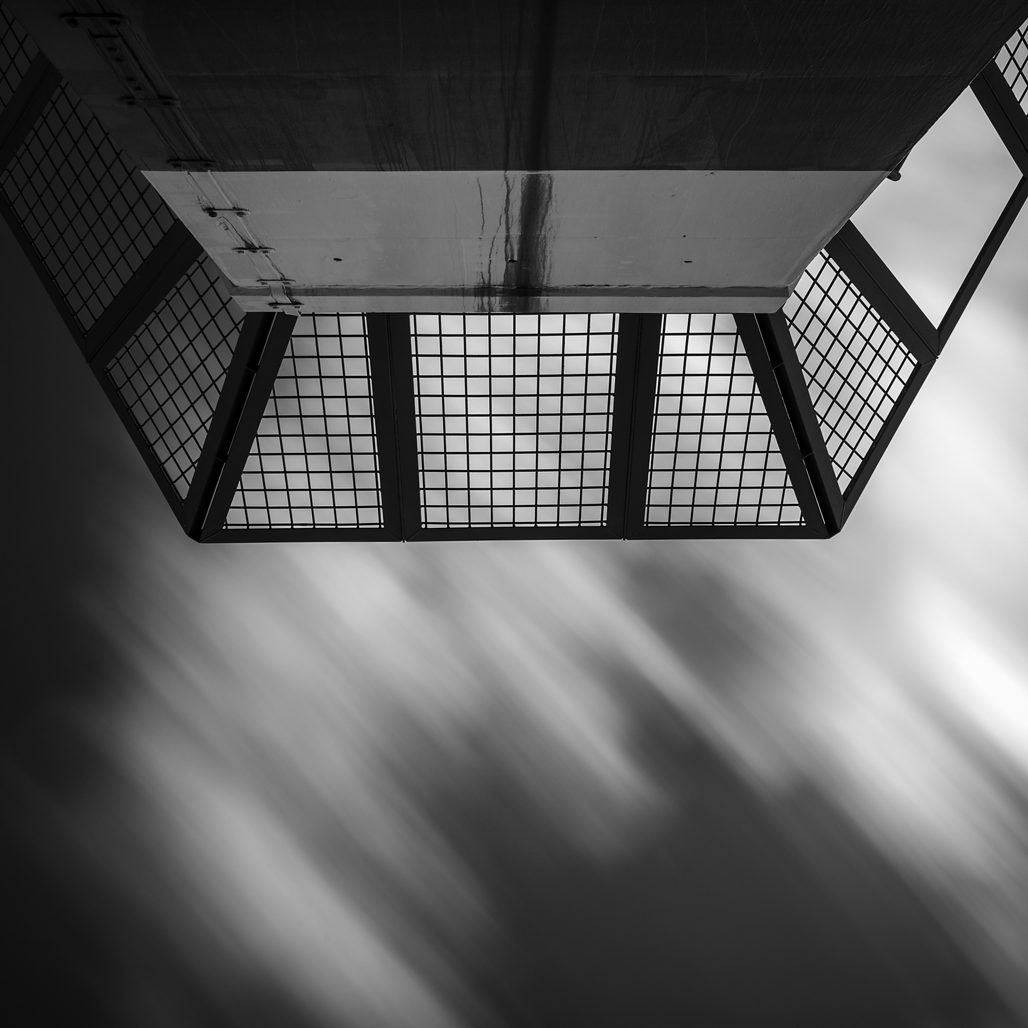 20130831-Sky-Light.jpg