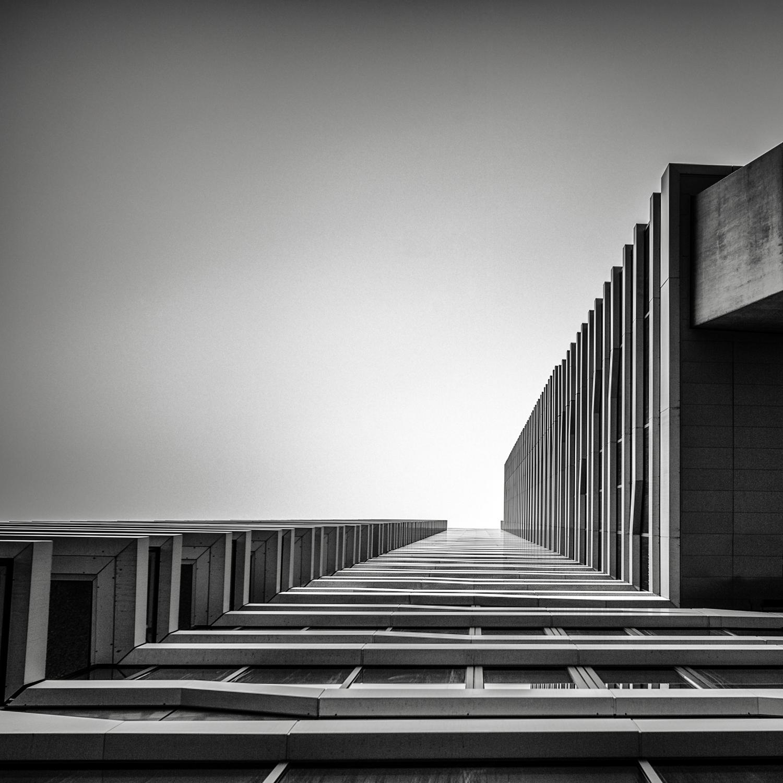 Architects Lane