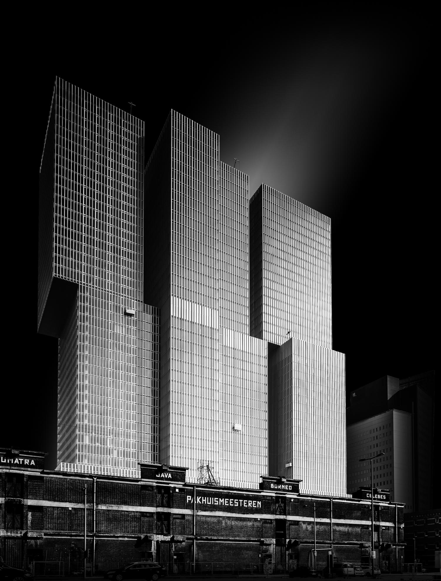 20140523-DeRotterdam-Frank van Haalen-052014.jpg