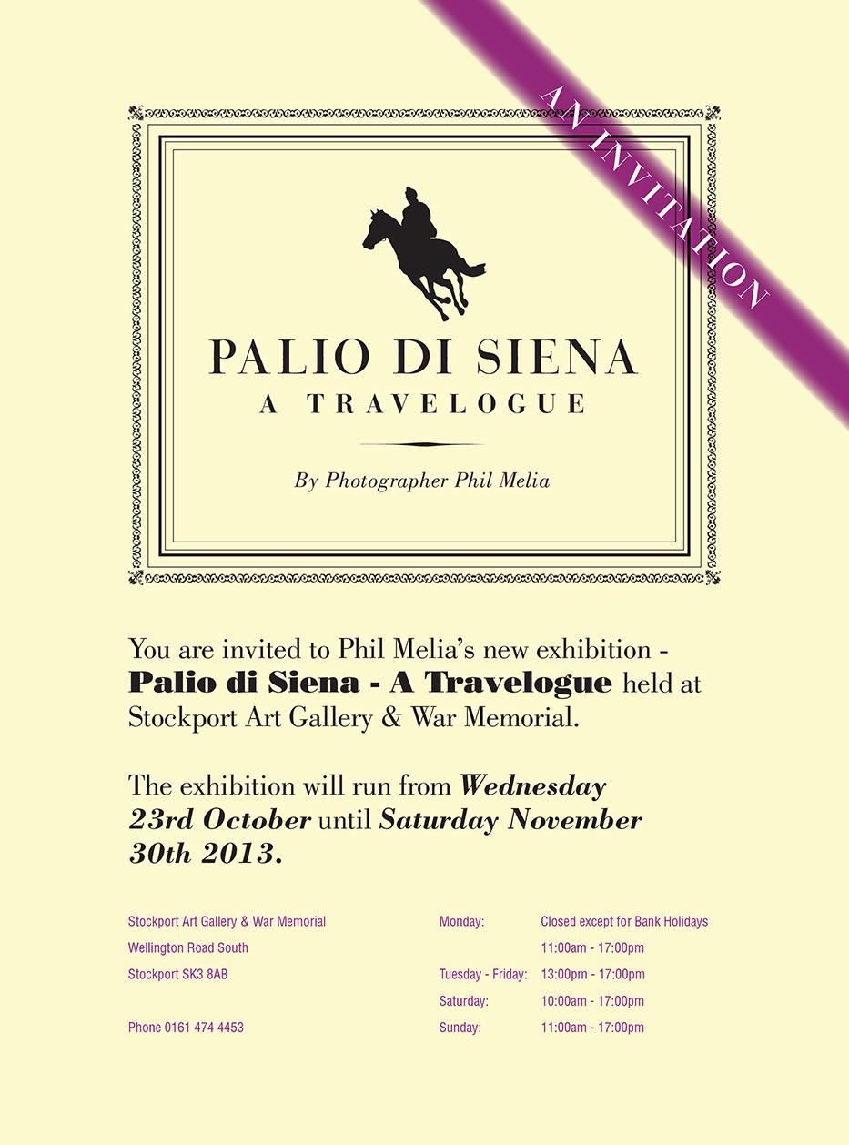 Palio_invite_general.jpg
