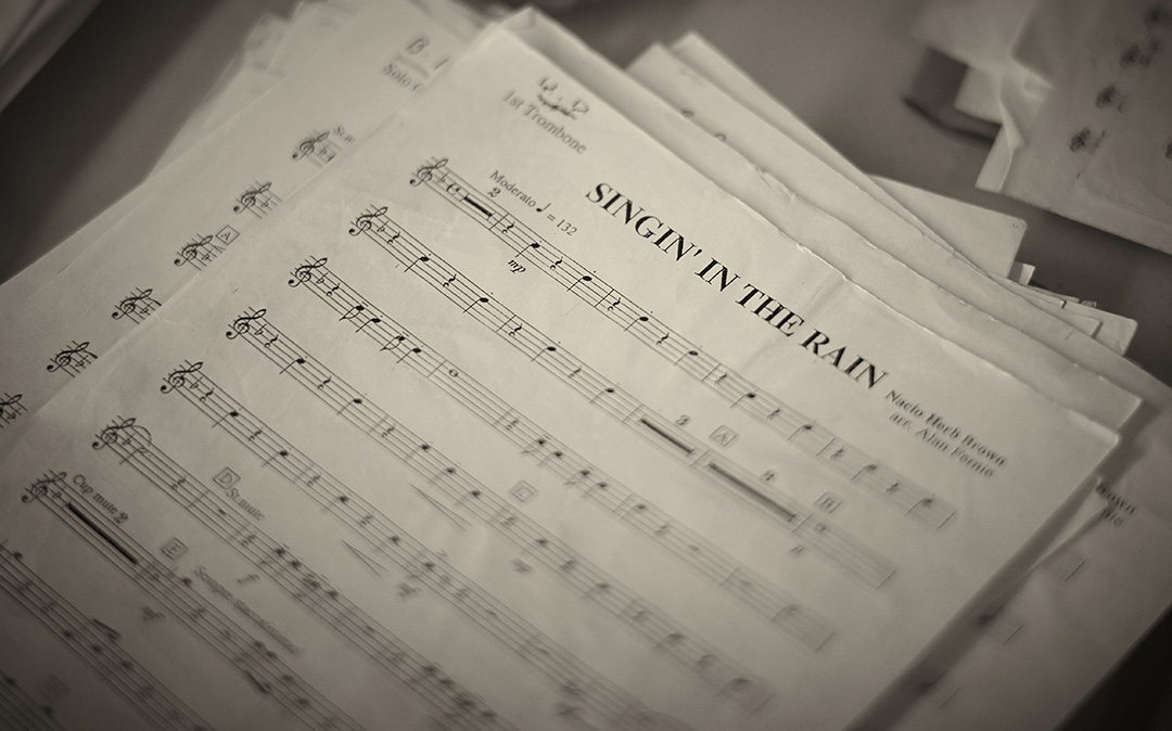 Music Score copy.jpg