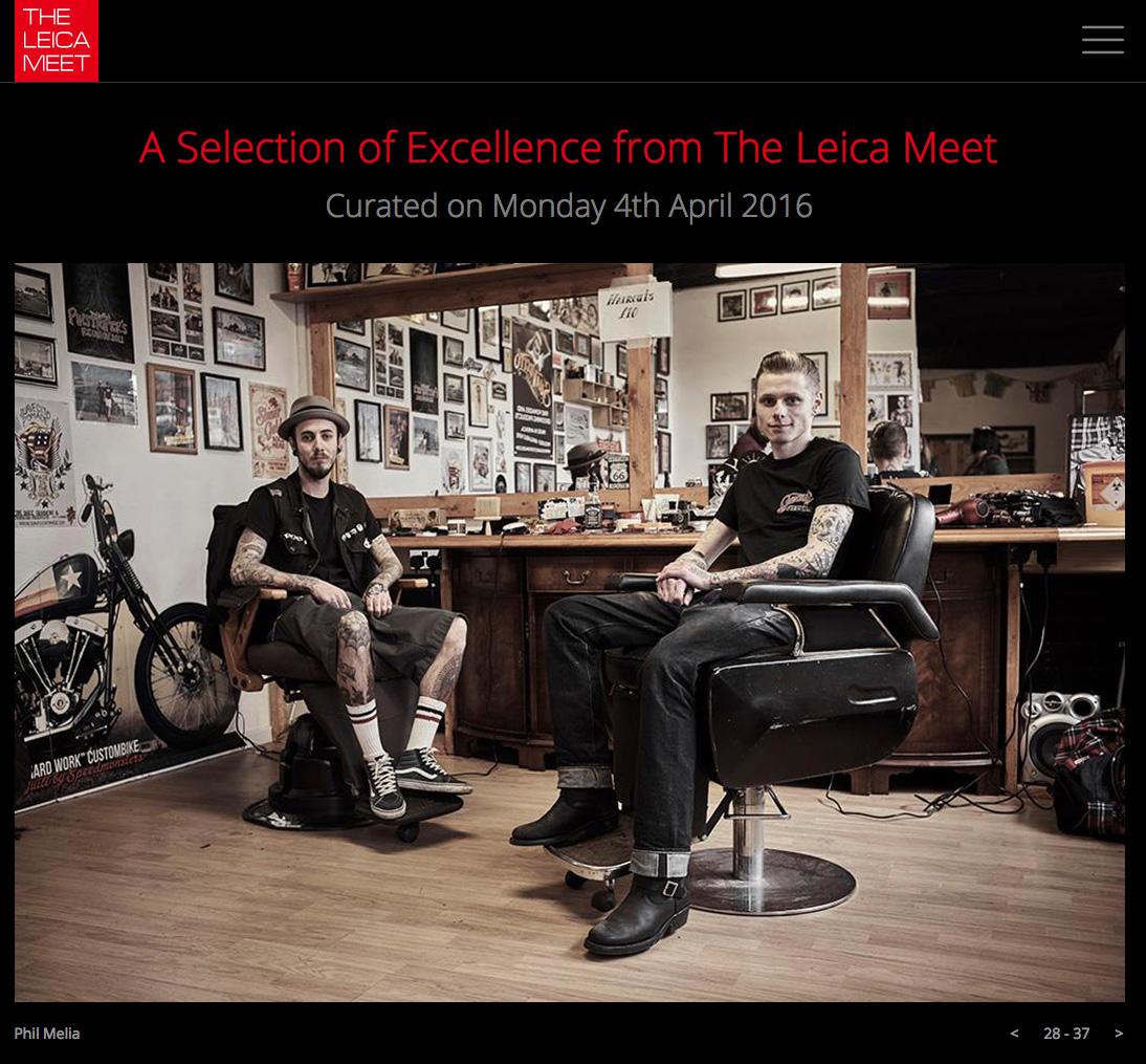 Leica Meet April 2015 BarberShop.jpg