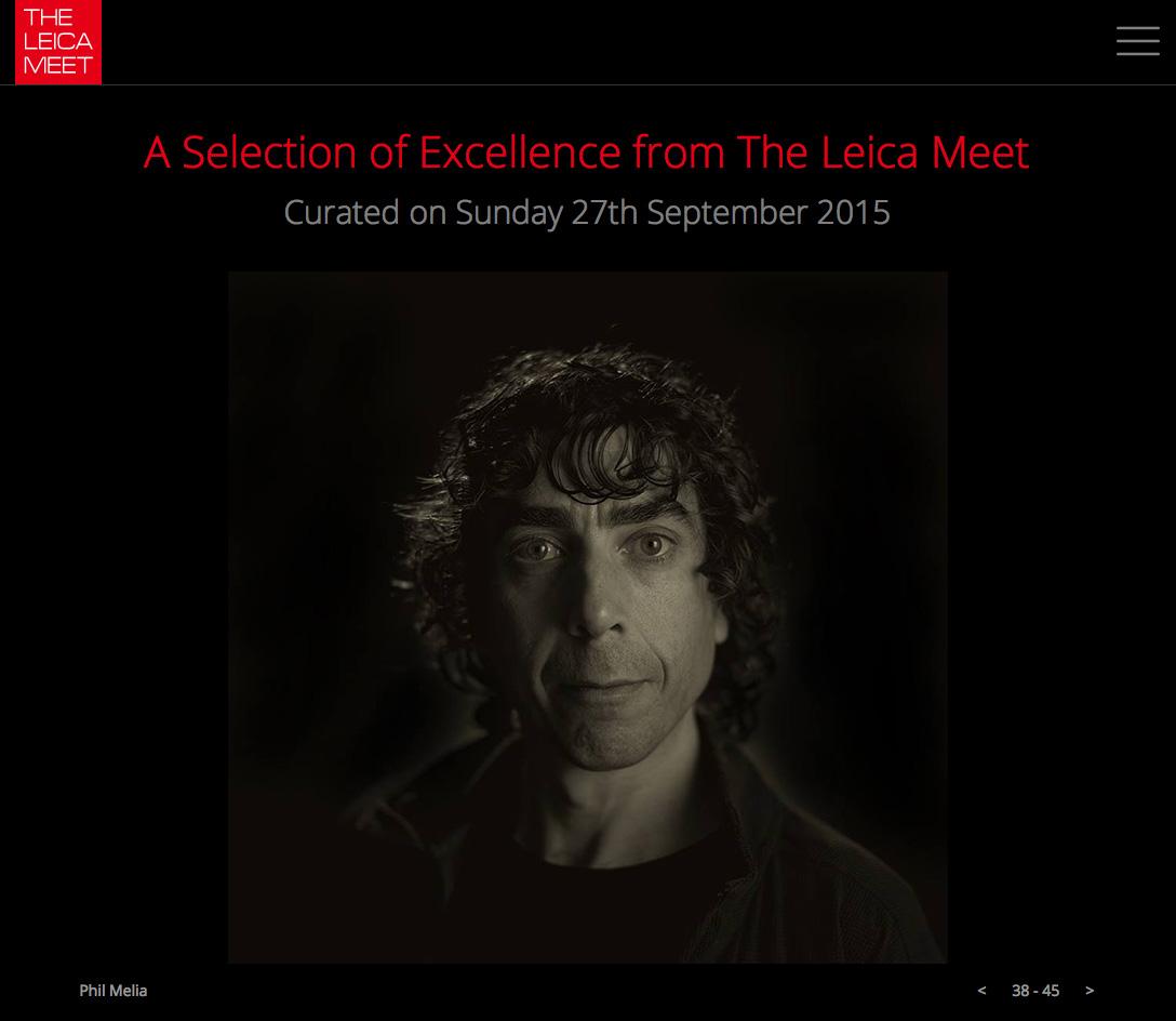 Leica Meet Sept 2015 Stuart.jpg
