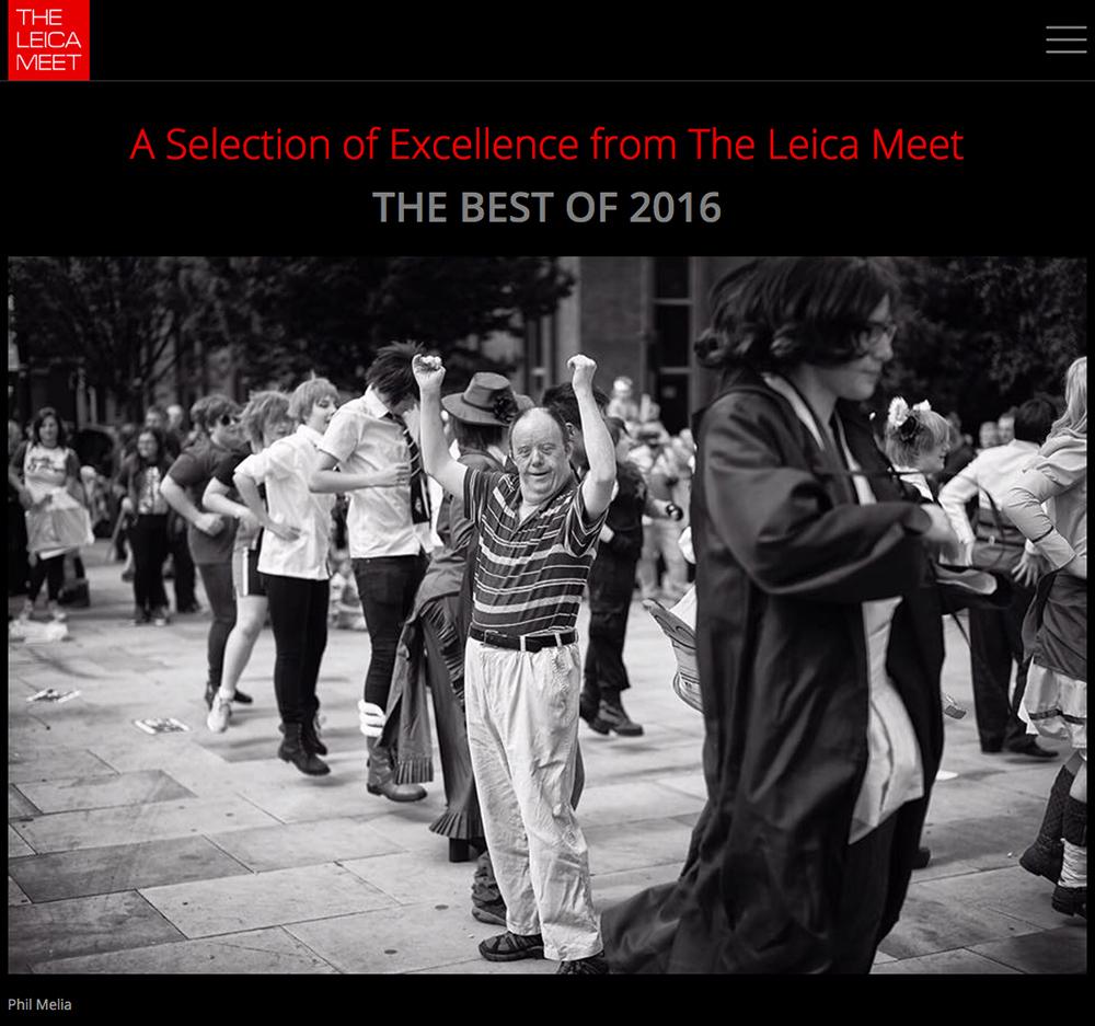 LeicaMeet SOE 2016.jpg